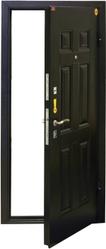 Дверь LMD-2 950/50R/L