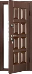 Дверь SMD-2 SAMSON 950/80/R/L