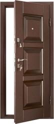 Дверь SMD-2 MODERN 880/80/R/L