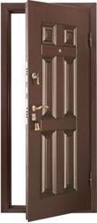 Дверь SMD-2 ORION 950/80/R/L