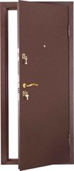 Дверь BMD-2 OPTIMA 950/80/R/L