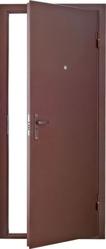 Дверь BMD-1 850/50/R/L