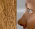 Дверной глазок для бронедвери. Критерии выбора