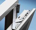Фурнитура металлопластиковых окон. Что нужно знать