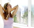 Что такое окно ПВХ