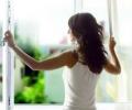 При выборе металлопластикового окна у многих людей возникает ряд вопросов